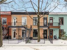 House for sale in Montréal (Le Plateau-Mont-Royal), Montréal (Island), 5028, Rue  Marquette, 19008547 - Centris.ca