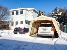 Duplex à vendre à Montréal (Lachine), Montréal (Île), 49 - 51, Avenue  Windsor, 21067541 - Centris.ca