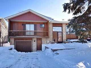 House for sale in Laval (Auteuil), Laval, 5759, Rue  Thibault, 9016679 - Centris.ca