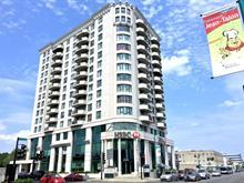 Condo / Apartment for rent in Montréal (Saint-Léonard), Montréal (Island), 5075, Rue  Jean-Talon Est, apt. 1101, 25272847 - Centris.ca
