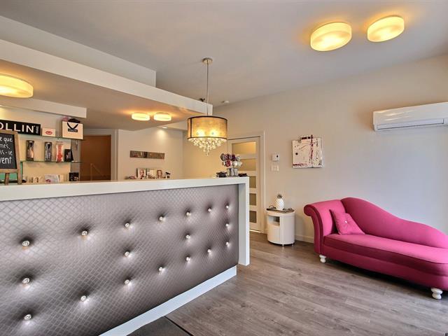 Duplex for sale in La Malbaie, Capitale-Nationale, 21 - 23, Rue  Doucet, 20412864 - Centris.ca