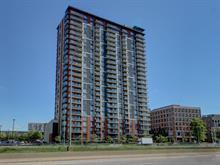 Condo / Appartement à louer à Longueuil (Le Vieux-Longueuil), Montérégie, 15, boulevard  La Fayette, app. 2309, 25355455 - Centris.ca