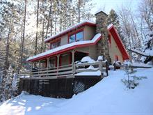House for sale in Ayer's Cliff, Estrie, 704, Rue  Main, 11660706 - Centris.ca