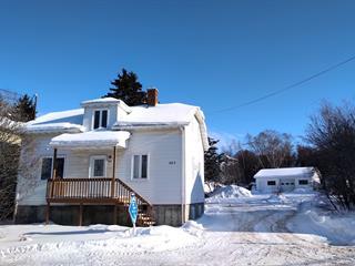 House for sale in Rimouski, Bas-Saint-Laurent, 363, Rue  Tessier, 26303924 - Centris.ca