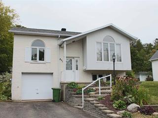 Maison à vendre à La Pocatière, Bas-Saint-Laurent, 891, Avenue du Plateau, 22613809 - Centris.ca
