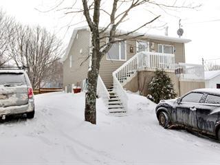Maison à vendre à Cacouna, Bas-Saint-Laurent, 284, Rue de la Grève, 15490287 - Centris.ca