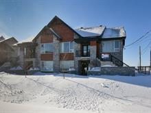 Condo à vendre à Sainte-Anne-des-Plaines, Laurentides, 290, Rue  Séraphin-Bouc, 25353379 - Centris.ca