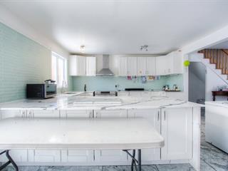 House for sale in Dollard-Des Ormeaux, Montréal (Island), 23Z, Rue  Libersan, 12259472 - Centris.ca