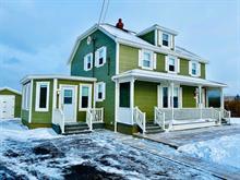 House for sale in Les Îles-de-la-Madeleine, Gaspésie/Îles-de-la-Madeleine, 22, Chemin  Delaney, 22309516 - Centris.ca