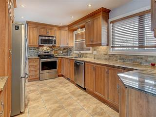 House for rent in Beaconsfield, Montréal (Island), 56, Wildtree Drive, 23956714 - Centris.ca