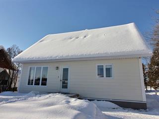 Maison à vendre à New Richmond, Gaspésie/Îles-de-la-Madeleine, 117, Rue  Berry, 15810295 - Centris.ca