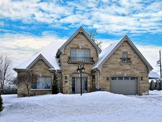 House for sale in Saint-Paul, Lanaudière, 514, Rue  Amboise, 27420716 - Centris.ca