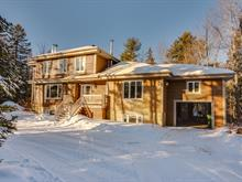 Maison à vendre à Mille-Isles, Laurentides, 6 - 6A, Chemin  Bellevue, 11045990 - Centris.ca