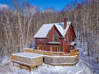 Maison à vendre à Potton, Estrie, 3, Chemin d'en Haut, 11139704 - Centris.ca