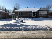 House for sale in Dorval, Montréal (Island), 610, Avenue  Clément, 18229817 - Centris.ca