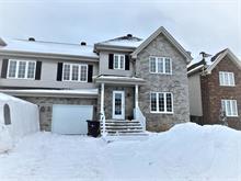 House for sale in Laval (Sainte-Rose), Laval, 7086, Rue  Louis-Paul-Perron, 12609568 - Centris.ca