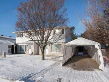 House for sale in L'Ancienne-Lorette, Capitale-Nationale, 1396, Rue  Saint-Georges, 20470035 - Centris.ca