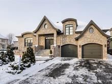 Maison à vendre à Saint-Jean-sur-Richelieu, Montérégie, 177, Rue  Voltaire, 9894498 - Centris.ca