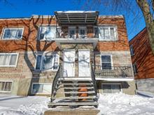 Triplex for sale in Montréal (LaSalle), Montréal (Island), 329 - 333, 9e Avenue, 20785364 - Centris.ca