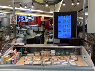 Business for sale in Montréal (Saint-Laurent), Montréal (Island), 3131, boulevard de la Côte-Vertu, suite K40, 16243481 - Centris.ca