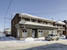 Quintuplex for sale in Québec (Beauport), Capitale-Nationale, 443 - 447A, 113e Rue, 21250653 - Centris.ca