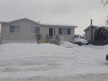 House for sale in Longueuil (Saint-Hubert), Montérégie, 3305, Rue  Perras, 28804648 - Centris.ca