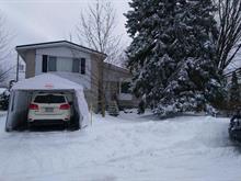 Maison à vendre à Longueuil (Greenfield Park), Montérégie, 54, Rue  Pendale, 25009856 - Centris.ca