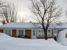Maison à vendre à Lévis (Les Chutes-de-la-Chaudière-Ouest), Chaudière-Appalaches, 737, Rue du Mans, 16689593 - Centris.ca