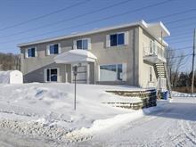 Triplex à vendre à Boischatel, Capitale-Nationale, 5 - 9, Rue  Beaurivage, 20733691 - Centris.ca