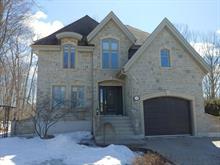 Maison à vendre à Drummondville, Centre-du-Québec, 3415, Rue des Lys, 28652337 - Centris.ca
