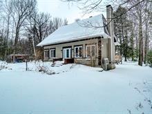 Maison à vendre à Cantley, Outaouais, 36, Rue de Portneuf, 20691559 - Centris.ca