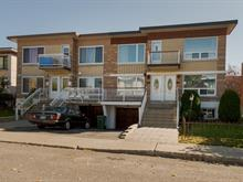 Condo / Appartement à louer à Montréal (LaSalle), Montréal (Île), 375, Rue de Magog, 11810072 - Centris.ca