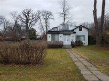 Terrain à vendre à Laval (Sainte-Rose), Laval, 16, Rue  Latour, 11744897 - Centris.ca
