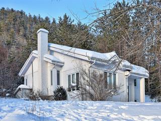 Maison à vendre à Saint-Côme, Lanaudière, 130, 150e Avenue, 28090105 - Centris.ca