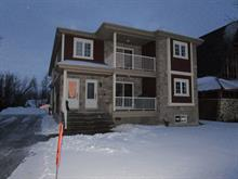 Condo à vendre à Pointe-des-Cascades, Montérégie, 81, Chemin du Fleuve, app. 2, 23942364 - Centris.ca