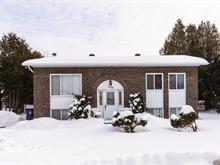 House for sale in Laval (Vimont), Laval, 230, Rue  Byron, 9004809 - Centris.ca