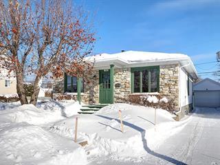 Maison à vendre à Québec (Les Rivières), Capitale-Nationale, 10640, Rue  Roland, 27495667 - Centris.ca