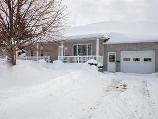 House for sale in Saguenay (Canton Tremblay), Saguenay/Lac-Saint-Jean, 47, Rue  Marie-France, 17763443 - Centris.ca