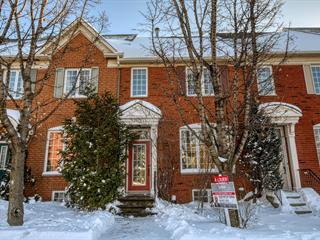 House for rent in Montréal (Saint-Laurent), Montréal (Island), 2270, Avenue  De Saint-Exupéry, 10762356 - Centris.ca
