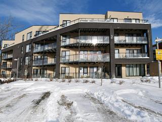 Condo à vendre à Dorval, Montréal (Île), 145, boulevard  Bouchard, app. 102, 20315041 - Centris.ca