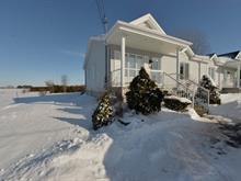 Maison à vendre à Yamaska, Montérégie, 168, Rue  Charland, 14020890 - Centris.ca