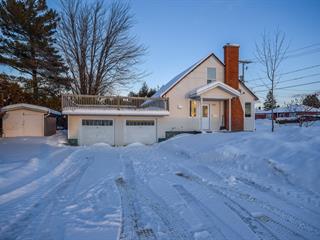 House for sale in Disraeli - Ville, Chaudière-Appalaches, 970, Avenue  Champlain, 12721363 - Centris.ca