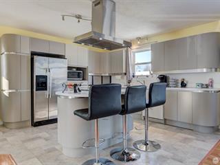 Duplex for sale in Thetford Mines, Chaudière-Appalaches, 6053 - 6063, boulevard  Frontenac Est, 16036201 - Centris.ca