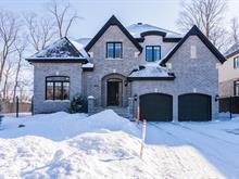 Maison à vendre à Montréal (L'Île-Bizard/Sainte-Geneviève), Montréal (Île), 1121, Rue  Bellevue, 23634626 - Centris.ca