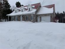 House for sale in Laverlochère-Angliers, Abitibi-Témiscamingue, 20, Rue  Bergeron Ouest, 25035208 - Centris.ca