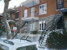 Condo à vendre à Montréal (Rosemont/La Petite-Patrie), Montréal (Île), 5556, 14e Avenue, 26732256 - Centris.ca