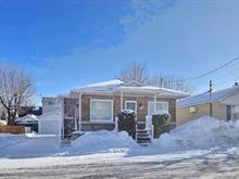House for sale in Saint-Joseph-de-Sorel, Montérégie, 310, Rue  McCarthy, 11767176 - Centris.ca