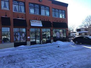 Commercial unit for rent in Saint-Eustache, Laurentides, 112, Rue  Saint-Laurent, suite E, 12792017 - Centris.ca