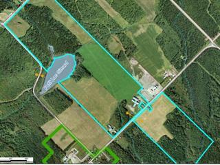 Farm for sale in Sainte-Irène, Bas-Saint-Laurent, 300, Rue  Principale, 11805447 - Centris.ca