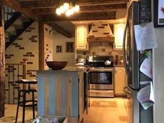 House for rent in Québec (La Haute-Saint-Charles), Capitale-Nationale, 4355, boulevard des Cimes, 28916724 - Centris.ca